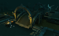 Carnillean Rising sewers.png