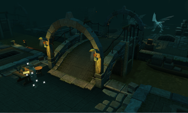 File:Carnillean Rising sewers.png