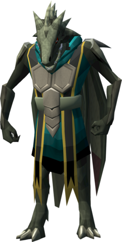 File:Dragonkin guard.png