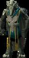 Dragonkin guard.png