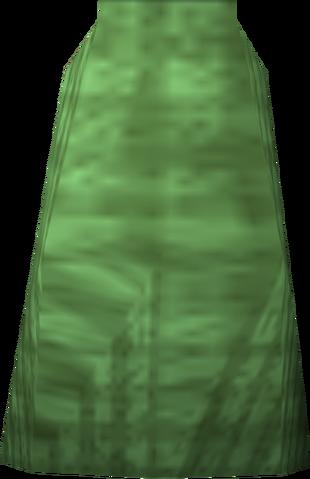 File:Green robe bottoms detail.png