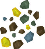 Living minerals detail.png
