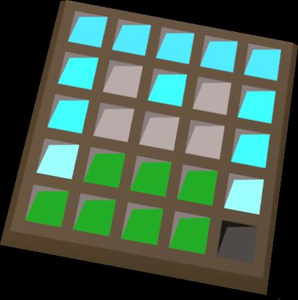 File:Puzzle box (castle) detail.png