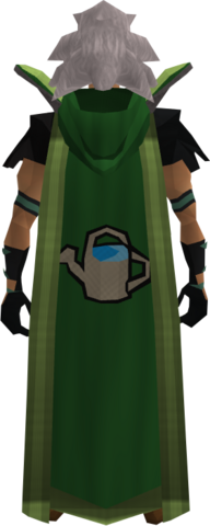 File:Retro hooded farming cape (t) equipped.png