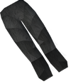 Werewolf legs (grey, male) detail