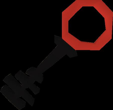 File:Black key crimson detail.png