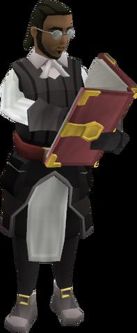 File:Clan Quartermaster.png