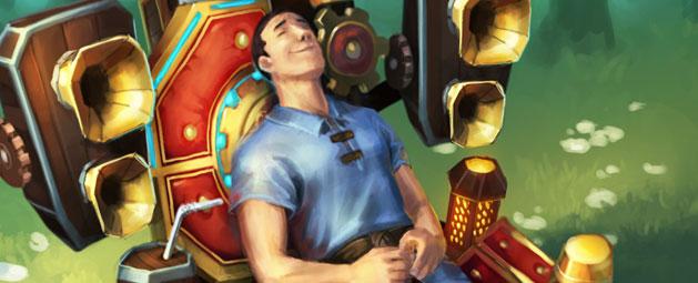 File:Epic Resting Animations update post header.jpg