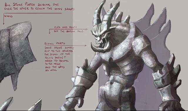 File:Gargoyle concept art.png
