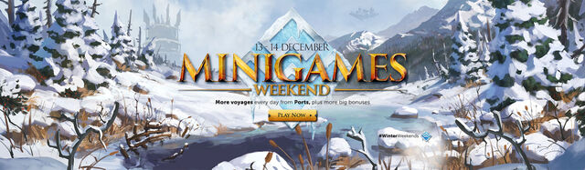 File:Minigames Winter Weekend head banner.jpg