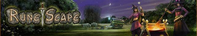 File:Night time Banner.jpg