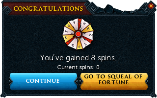 File:Redeemed a bond for Spins.png