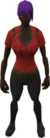 File:Retro frilled blouse (female).png