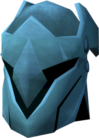 File:Rune full helm (charged) detail.png