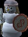 Snowman 2010.png