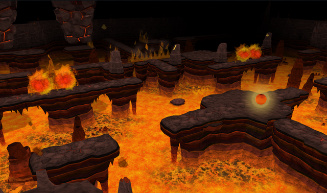 File:The Firemaker's Curse fire room.png