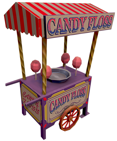 File:Candy floss machine.png