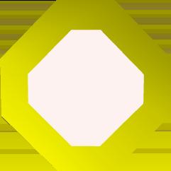 File:Diamond amulet (unstrung) detail.png