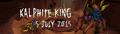 Thumbnail for version as of 17:22, May 30, 2015