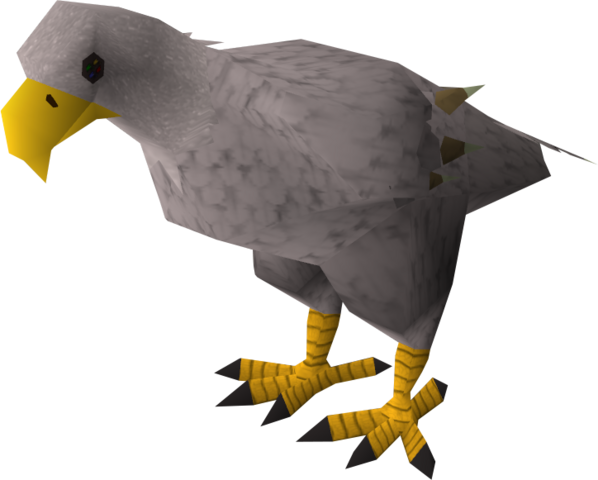 File:Giant eagle.png