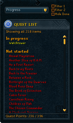 File:Quest List Sorted by Progress.png