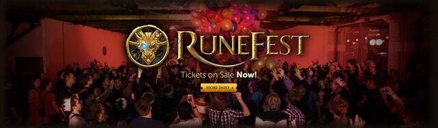 File:RuneFest head banner 2.jpg