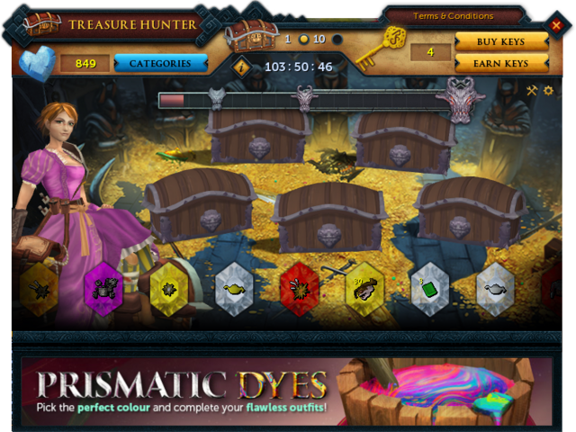 File:Treasure Hunter corrupt chests interface.png