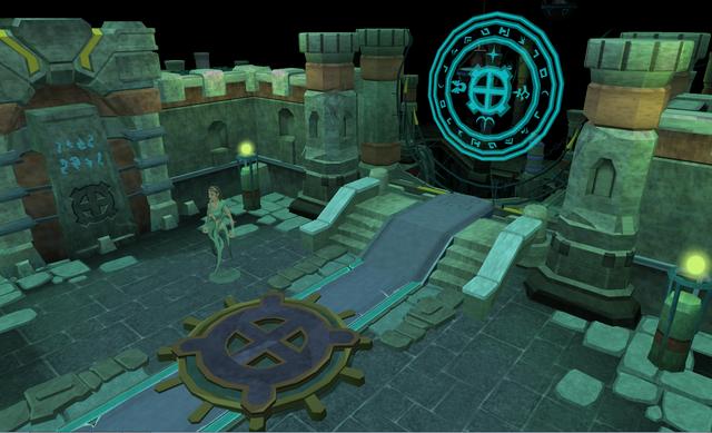 File:Ancient Prison bank.png