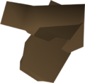 Ancient ceremonial gloves detail.png