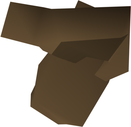 File:Ancient ceremonial gloves detail.png
