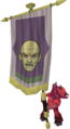 Banner carrier (ghoul).png