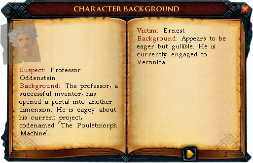 File:Ernest Case Report 1a.png