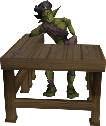 File:Goblin (Surprise Exam 2).png