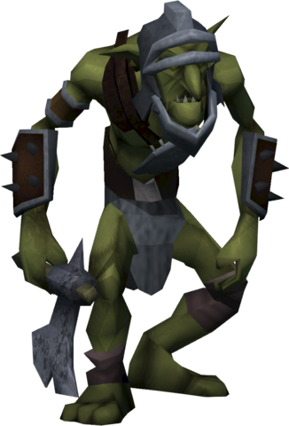 File:Goblin Looter (melee).png