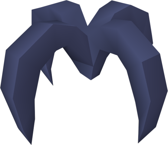 File:Mithril grapple tip detail.png