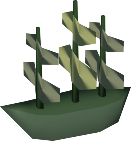 File:Model ship detail.png