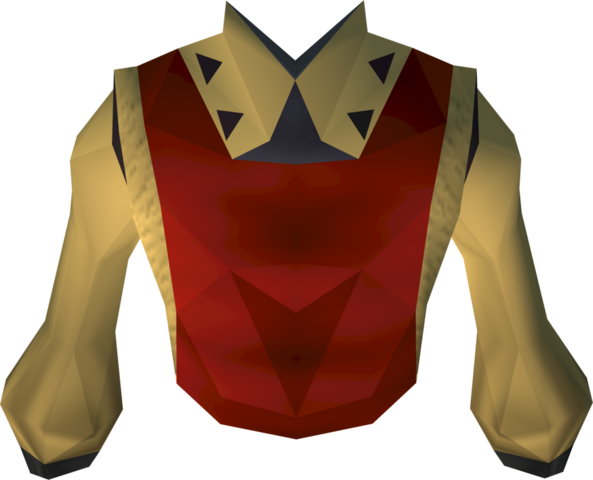File:Musketeer's tabard (yellow) detail.png