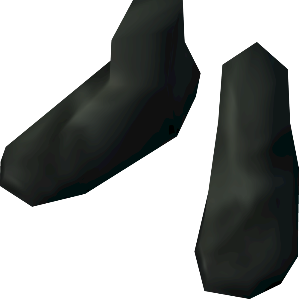 Tiger shark feet detail.png