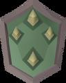 Adamant berserker shield old.png
