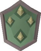 File:Adamant berserker shield old.png