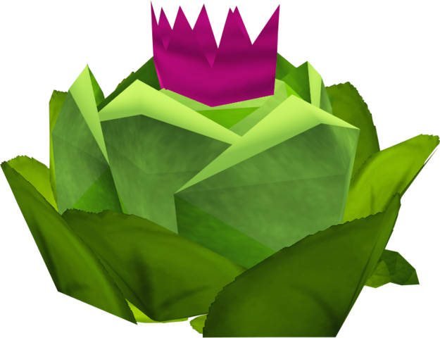 File:Cabbage (partyhat).png
