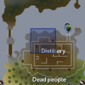 Captain Braindeath location.png