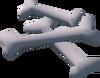 Dragon bones (Dungeoneering) detail