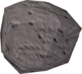 Lump of stone detail.png