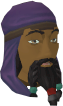 File:Menaphite thug (Our Man in the North) chathead.png