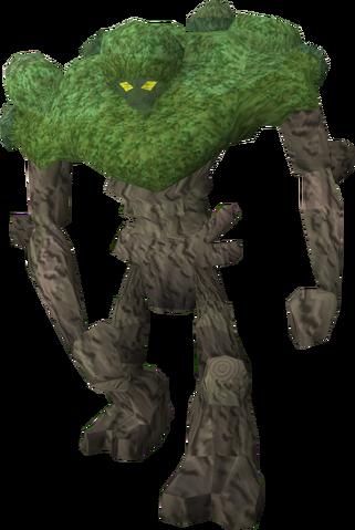File:Moss titan.png