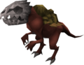 Runtstable pet.png