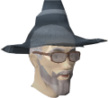 Wizard Traiborn (ghostly) chathead.png