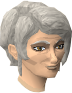 File:Xenia chat old.png