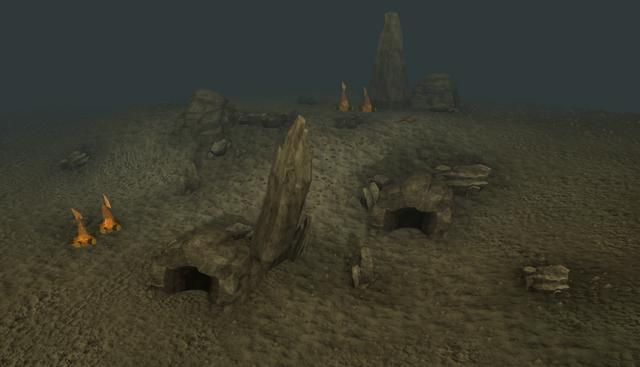 File:Chaos dwarf Base.png